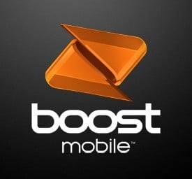Boost Mobile Announces Unlocking Policy - BestMVNO