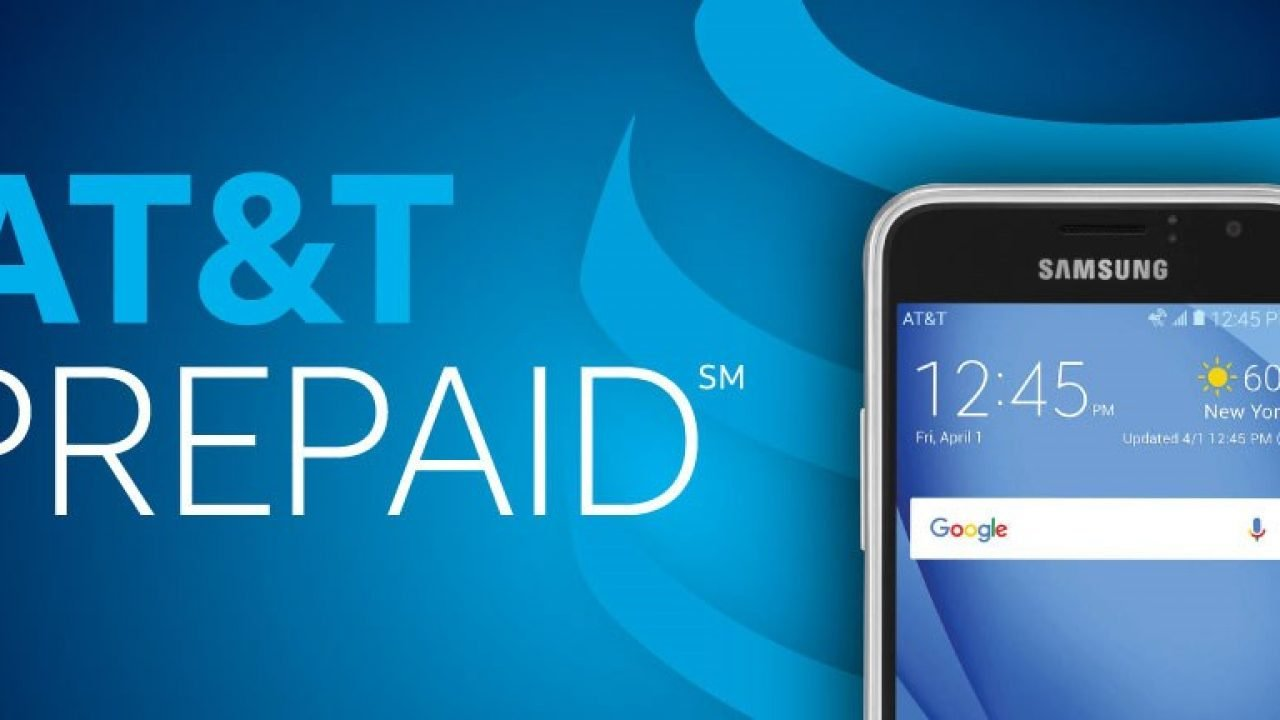 AT/&T Hotspot  Unlimited Data 4g LTE 1 month service Data  included