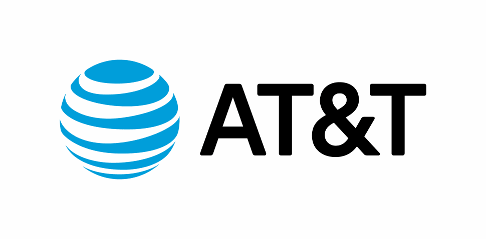 AT&T Updates Wireless Plans, Flagship Unlimited Plan Will Cost Less