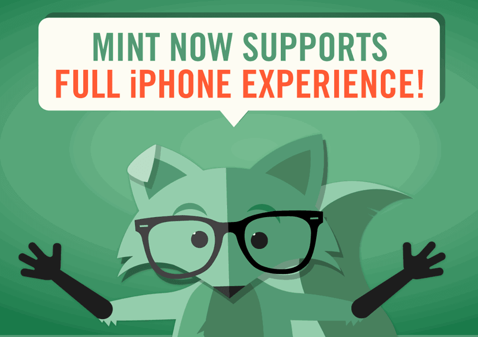 Mint Mobile Adds Support For WiFi Calling And Visual