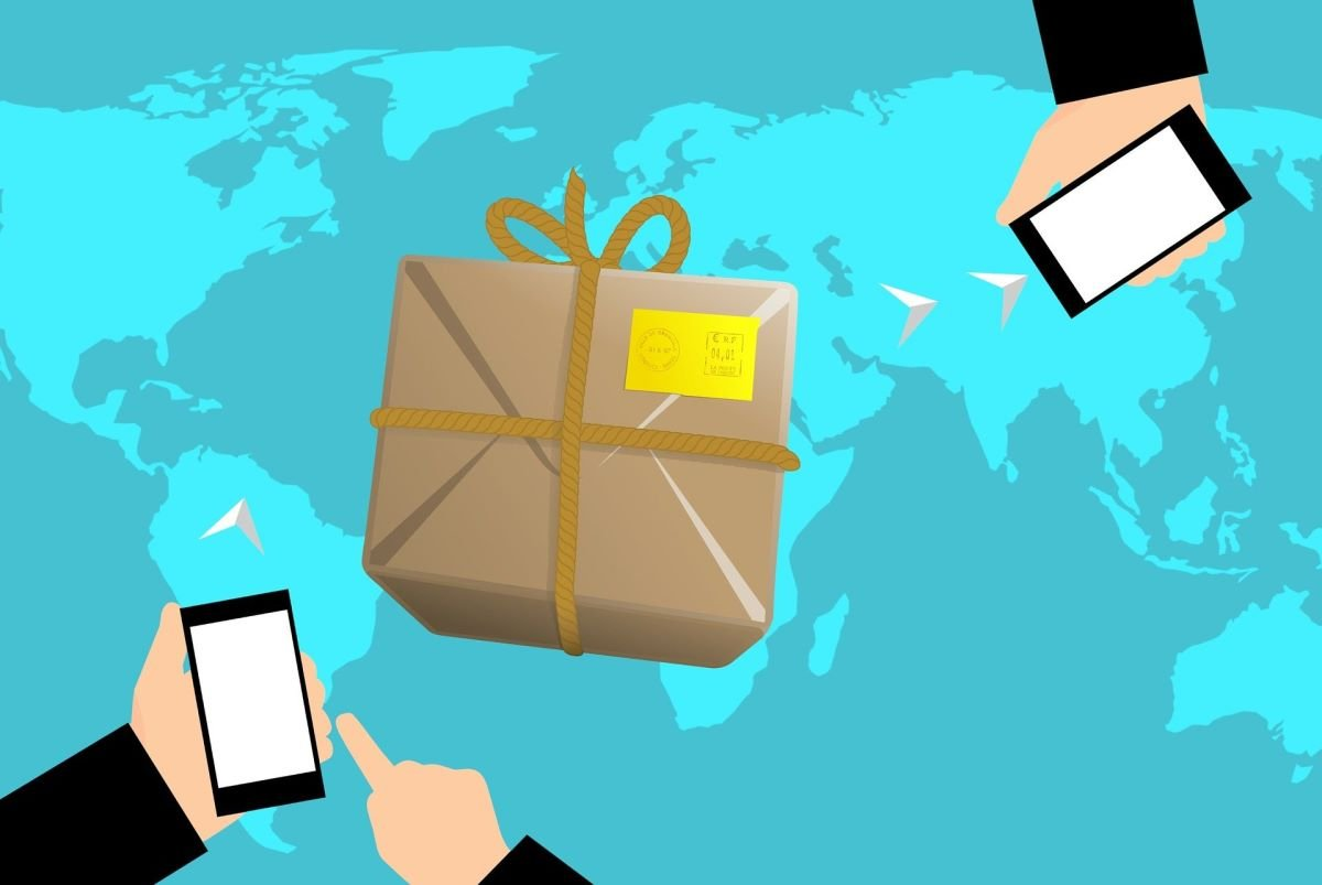 MVNOs What's Your Distribution Strategy?